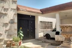Foto de casa en venta en s/n , privada campestre, gómez palacio, durango, 0 No. 01