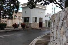 Foto de casa en venta en s/n , privanza del mar, solidaridad, quintana roo, 4458497 No. 01