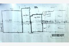 Foto de terreno habitacional en venta en sn , progreso, acapulco de juárez, guerrero, 4332542 No. 01