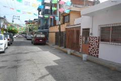 Foto de casa en venta en s/n , progreso, acapulco de juárez, guerrero, 4606878 No. 01