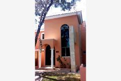 Foto de casa en venta en sn , puerto aventuras, solidaridad, quintana roo, 3262581 No. 01