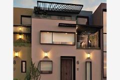 Foto de casa en venta en s/n , rancho colorado, puebla, puebla, 4309153 No. 01