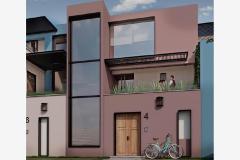Foto de casa en venta en s/n , rancho colorado, puebla, puebla, 4314557 No. 01