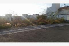 Foto de terreno habitacional en venta en sn , residencial el refugio, querétaro, querétaro, 4388384 No. 01