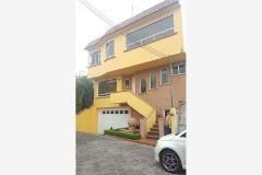 Foto de casa en renta en s/n , rincón de bella vista, tlalnepantla de baz, méxico, 4505273 No. 02