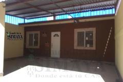 Foto de casa en venta en s/n , roma, la paz, baja california sur, 4354913 No. 01