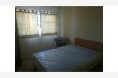 Foto de casa en renta en s/n , san diego, san andrés cholula, puebla, 0 No. 01