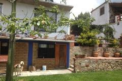 Foto de casa en venta en s/n , san felipe del agua 1, oaxaca de juárez, oaxaca, 4579120 No. 01