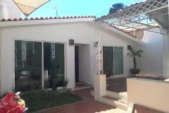 Foto de casa en venta en s/n , san felipe del agua 1, oaxaca de juárez, oaxaca, 4608162 No. 01