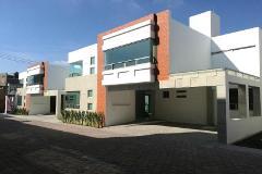 Foto de casa en venta en sn , san jerónimo chicahualco, metepec, méxico, 4504569 No. 01
