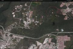 Foto de terreno habitacional en venta en sn , san josé el alto, querétaro, querétaro, 4500774 No. 01
