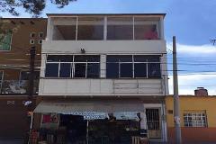 Foto de local en renta en sn , san marcos, tula de allende, hidalgo, 0 No. 01