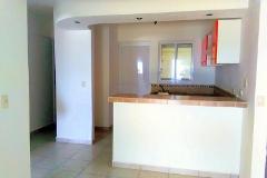 Foto de departamento en venta en s/n , morelos, acapulco de juárez, guerrero, 3660496 No. 01