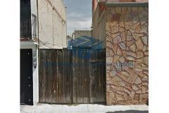 Foto de casa en venta en s/n , santa martha acatitla, iztapalapa, distrito federal, 3643737 No. 01