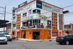 Foto de edificio en venta en s-n s-n, amor, puebla, puebla, 0 No. 01