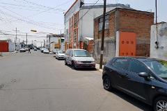 Foto de terreno comercial en venta en s-n s-n, amor, puebla, puebla, 0 No. 01