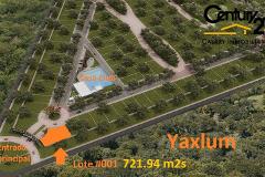 Foto de terreno habitacional en venta en sn sn , conkal, conkal, yucatán, 4546281 No. 01