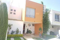Foto de casa en venta en s-n s-n, cuautlancingo, cuautlancingo, puebla, 4586192 No. 01