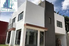 Foto de casa en venta en s-n s-n, el patrimonio, puebla, puebla, 0 No. 01