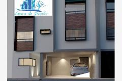 Foto de casa en venta en s-n s-n, la carcaña, san pedro cholula, puebla, 4586013 No. 01