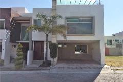 Foto de casa en renta en s-n s-n, la cima, puebla, puebla, 0 No. 01