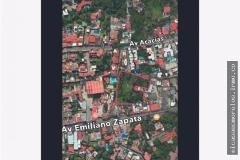 Foto de terreno habitacional en venta en sn , tlaltenango, cuernavaca, morelos, 4575256 No. 01
