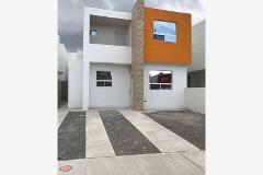 Foto de casa en venta en sn , valle universidad, saltillo, coahuila de zaragoza, 0 No. 01