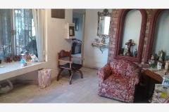 Foto de casa en venta en s/n , venustiano carranza, saltillo, coahuila de zaragoza, 3468617 No. 01