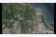 Foto de terreno comercial en venta en sn , veracruz, veracruz, veracruz de ignacio de la llave, 3682056 No. 01