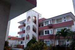 Foto de departamento en venta en s/n , villa rica, boca del río, veracruz de ignacio de la llave, 3279377 No. 01