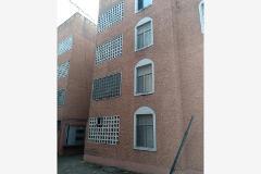 Foto de departamento en renta en sn , villas de cortes, jiutepec, morelos, 4313635 No. 01