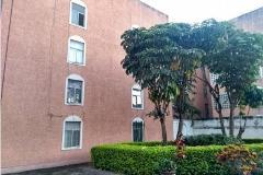 Foto de departamento en venta en sn , villas de cortes, jiutepec, morelos, 4582442 No. 01