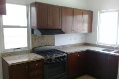 Foto de casa en venta en s/n , villas de guadalupe, saltillo, coahuila de zaragoza, 3434415 No. 01