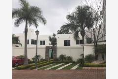 Foto de departamento en venta en sn , vista hermosa, cuernavaca, morelos, 0 No. 01