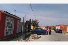 Foto de casa en venta en sobre avenida 00, las plazas, zumpango, méxico, 4652377 No. 01