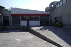 Foto de nave industrial en renta en sobre avenida 20 de noviembre, esquina con 25 de mayo s/n , la fama, santa catarina, nuevo león, 4038102 No. 01