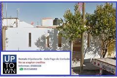 Foto de casa en venta en sócatres 294, valle dorado, saltillo, coahuila de zaragoza, 4333019 No. 01
