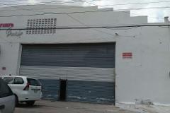 Foto de nave industrial en renta en socialista 311-b , atasta, centro, tabasco, 0 No. 01