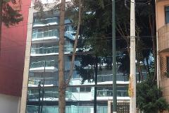 Foto de edificio en renta en socrates 147, polanco v sección, miguel hidalgo, distrito federal, 4386462 No. 01