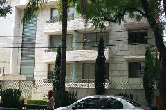 Foto de departamento en venta en socrates , polanco i sección, miguel hidalgo, distrito federal, 0 No. 01