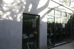Foto de local en renta en sófocles , polanco iv sección, miguel hidalgo, distrito federal, 0 No. 01