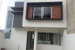 Foto de casa en venta en sol 100, lomas verdes sección 5, xalapa, veracruz de ignacio de la llave, 3846735 No. 01