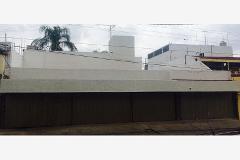 Foto de casa en venta en sol 2626, jardines del bosque centro, guadalajara, jalisco, 3940670 No. 01