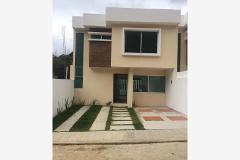 Foto de casa en venta en sol 90, lomas verdes sección 5, xalapa, veracruz de ignacio de la llave, 3847317 No. 01