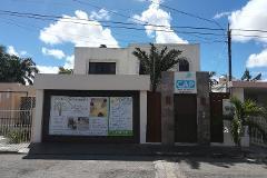 Foto de oficina en venta en  , sol campestre, mérida, yucatán, 0 No. 01