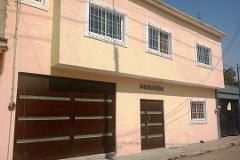 Foto de casa en venta en sol de mayo , casasano, cuautla, morelos, 4314057 No. 01