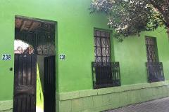 Foto de terreno habitacional en venta en sol , guerrero, cuauhtémoc, distrito federal, 4717902 No. 01