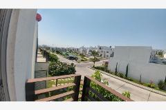 Foto de casa en venta en solares 15, atlacholoaya, xochitepec, morelos, 3835055 No. 01