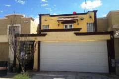 Foto de casa en venta en solares , villas solares, juárez, chihuahua, 3967599 No. 01