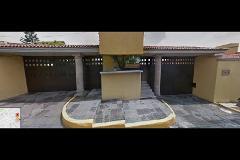 Foto de casa en venta en soledad 253, san nicolás totolapan, la magdalena contreras, distrito federal, 4649515 No. 01